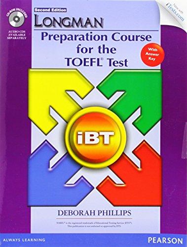 toefl vocabulary audiolearn text